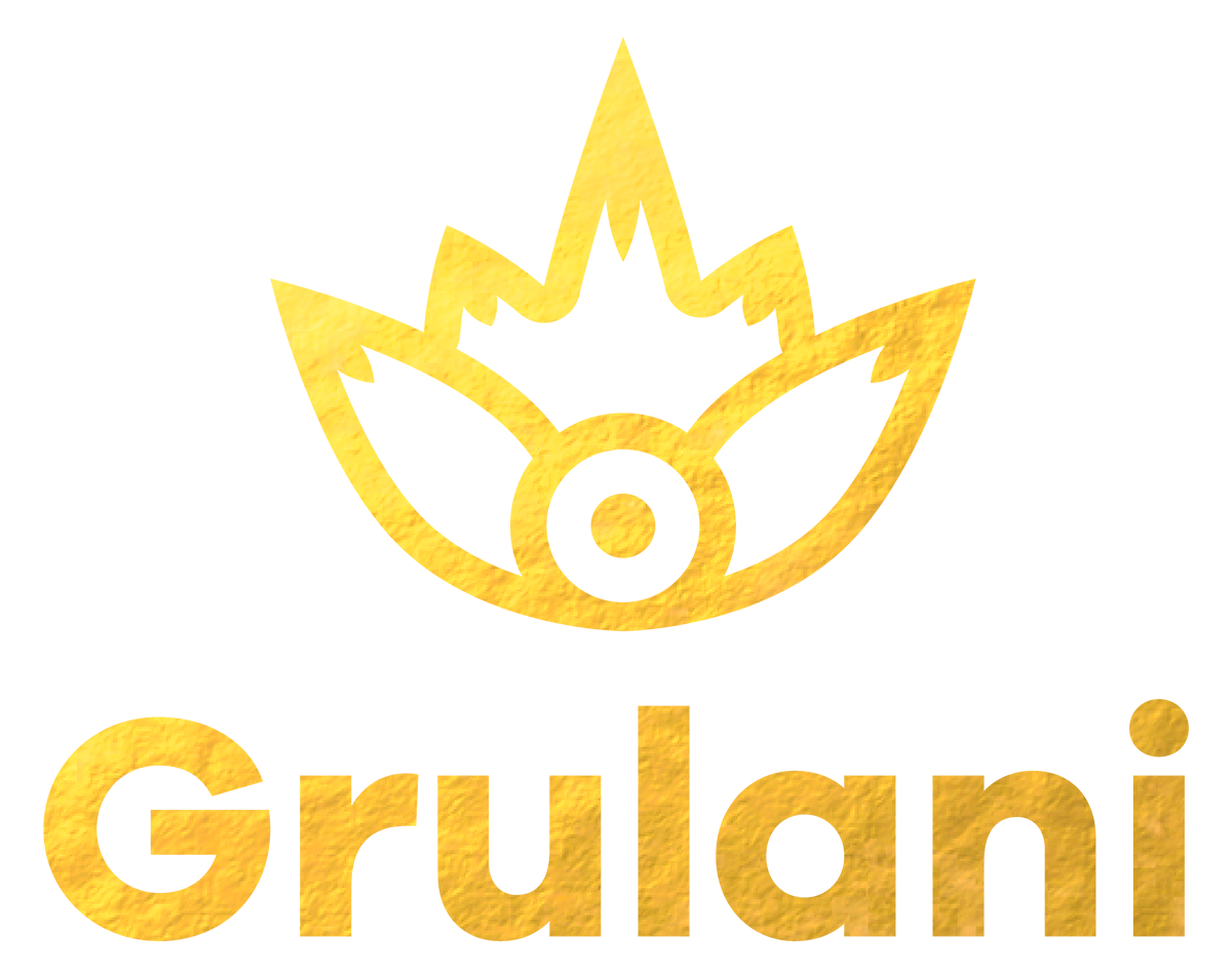 Grulani