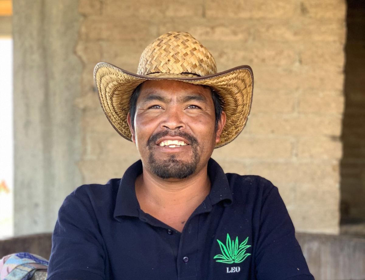 %mexican restaurant in viersen%